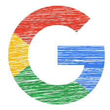 Become Google Great